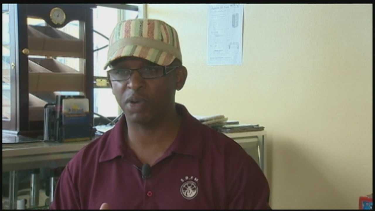 Man sentenced for false PFA against Pittsburgh police commander