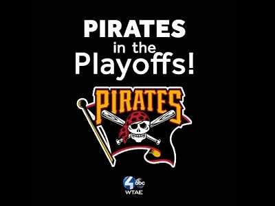 Share your Pirates fan photos on the u local page or email them to ulocal@wtae.com.