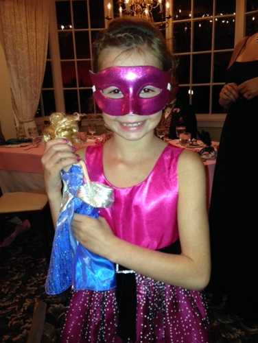 Several hundred people attended the Pink Masquerade Ball at the historic Summit Inn Resort in Farmington, Fayette County. The event was held by Cornerstone Care to raise money for breast exams and mammograms for underinsured or uninsured women.