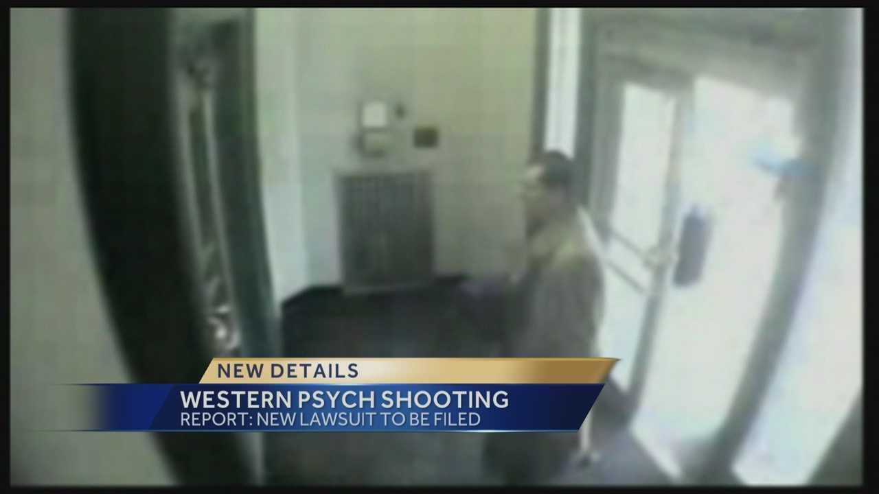 Surveillance image of John Shick