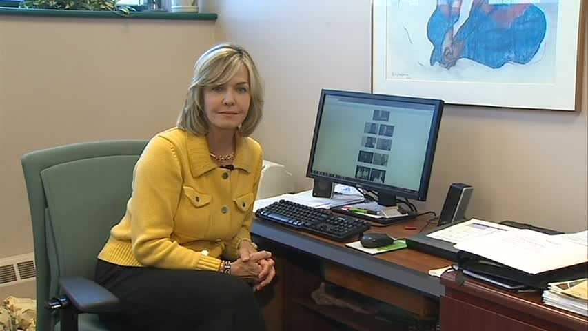img-Pittsburgh domestic violence shelter develops smartphone app to help victims