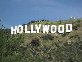California might be the home of Hollywood, but there are many actors who grew up in Western Pennsylvania. The following is a sampling of Western PA natives who made it big in Tinseltown.