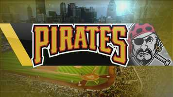 WTAE asked our Facebook fans to comment about the 2013 Pirates season after the team was eliminated in Game 5 of the NLDS. Here are some of your responses.