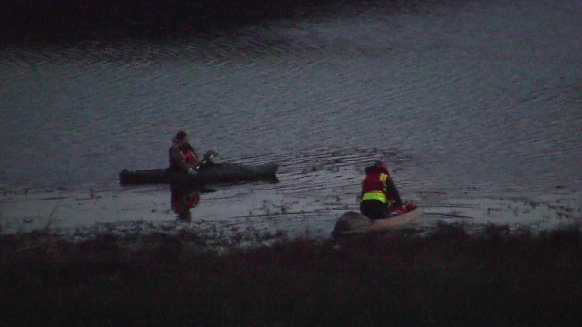 img-kayak rescue