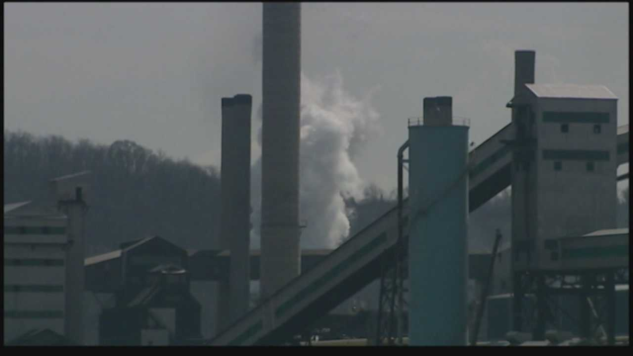 img-Allegheny County ranks high for bad air