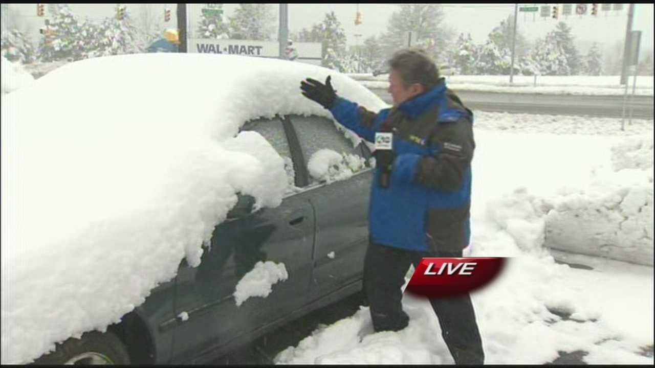 img-Bob Mayo in snow