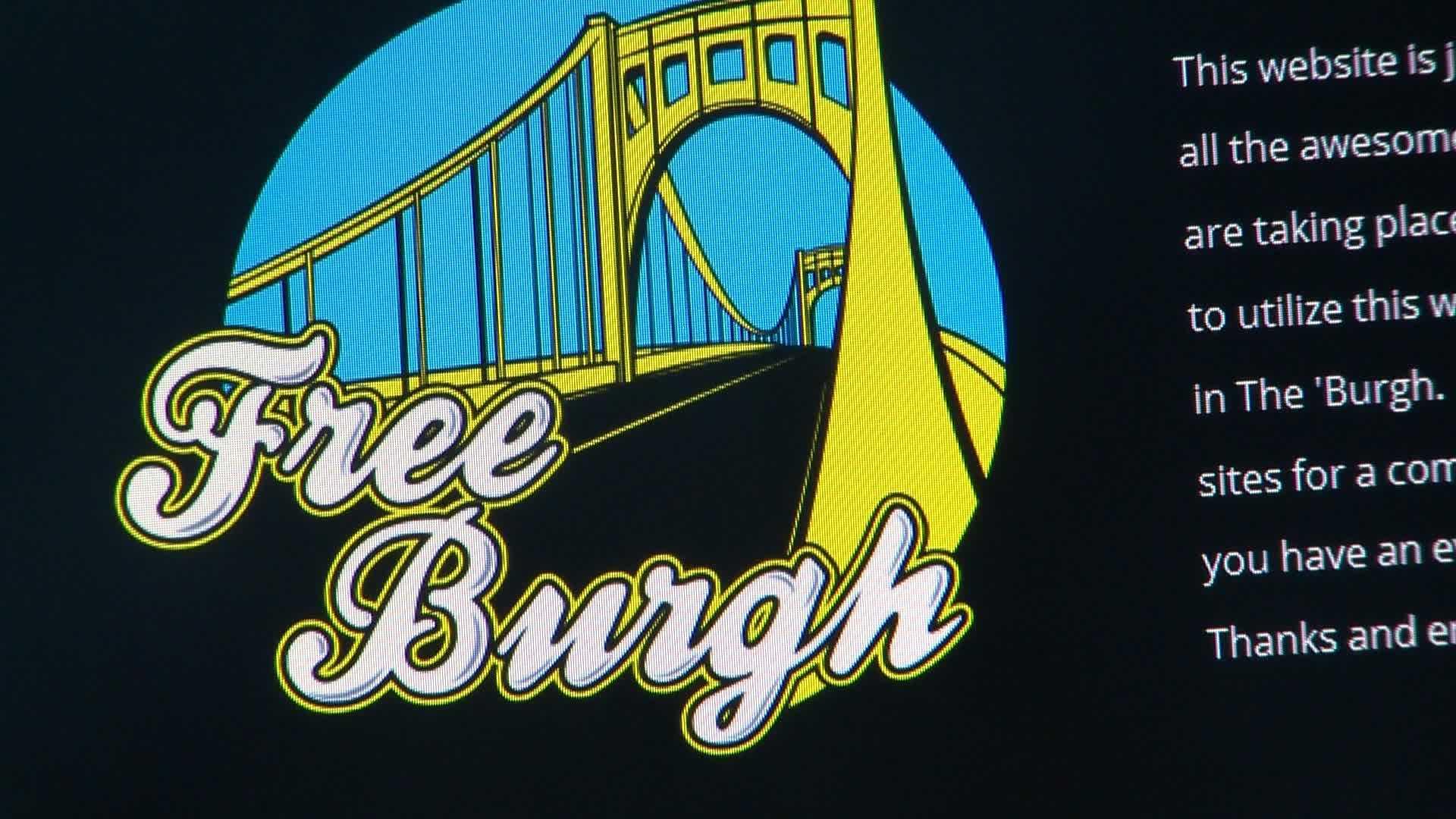 FreeBurgh