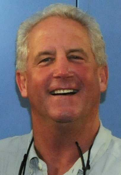 $30,000 - Denver Broncos head coach John Fox on Sept. 24, 2012 for sideline behavior toward game officials.