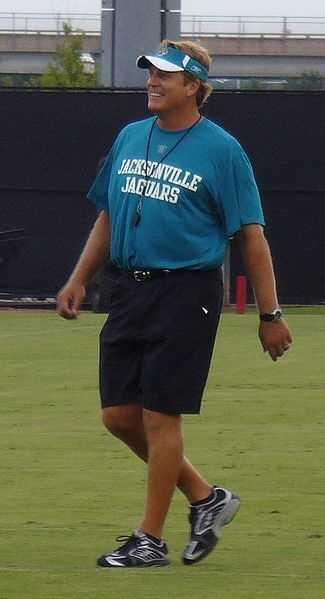 $25,000 - Denver Broncos assistant coach Jack Del Rio on Sept. 24, 2012, for sideline behavior toward game officials.
