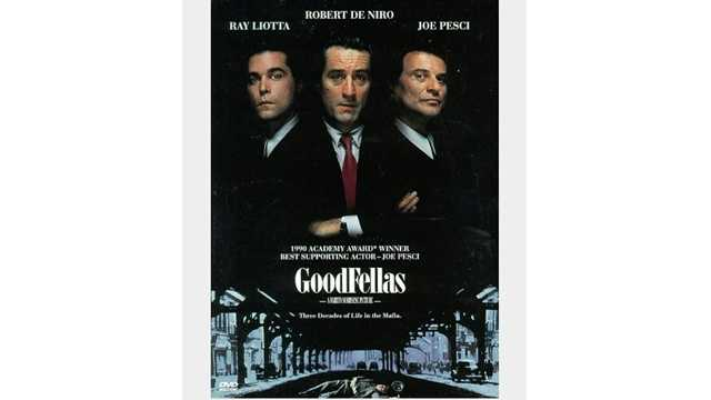 Goodfellas copy