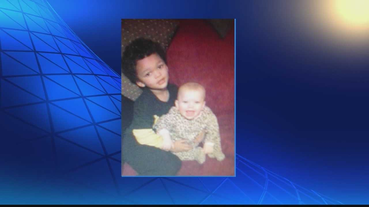 img-Family of abducted child feared for worse during Amber Alert
