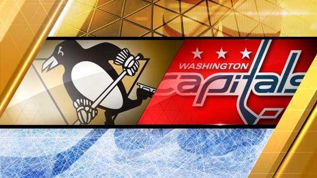 Penguins-Capitals.jpg
