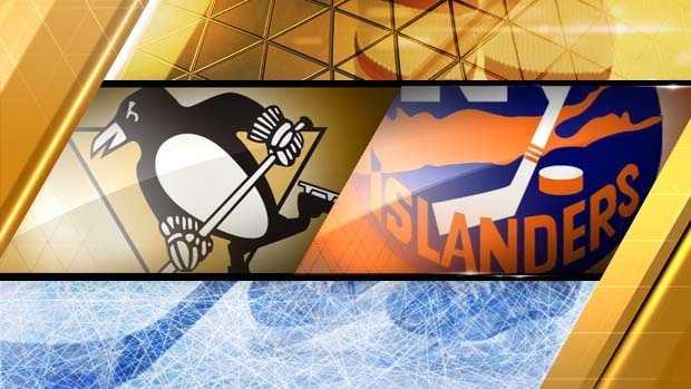 Penguins-Islanders.jpg