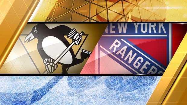 Penguins-NY Rangers.jpg