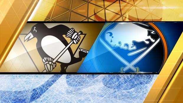 Penguins-Sabres.jpg