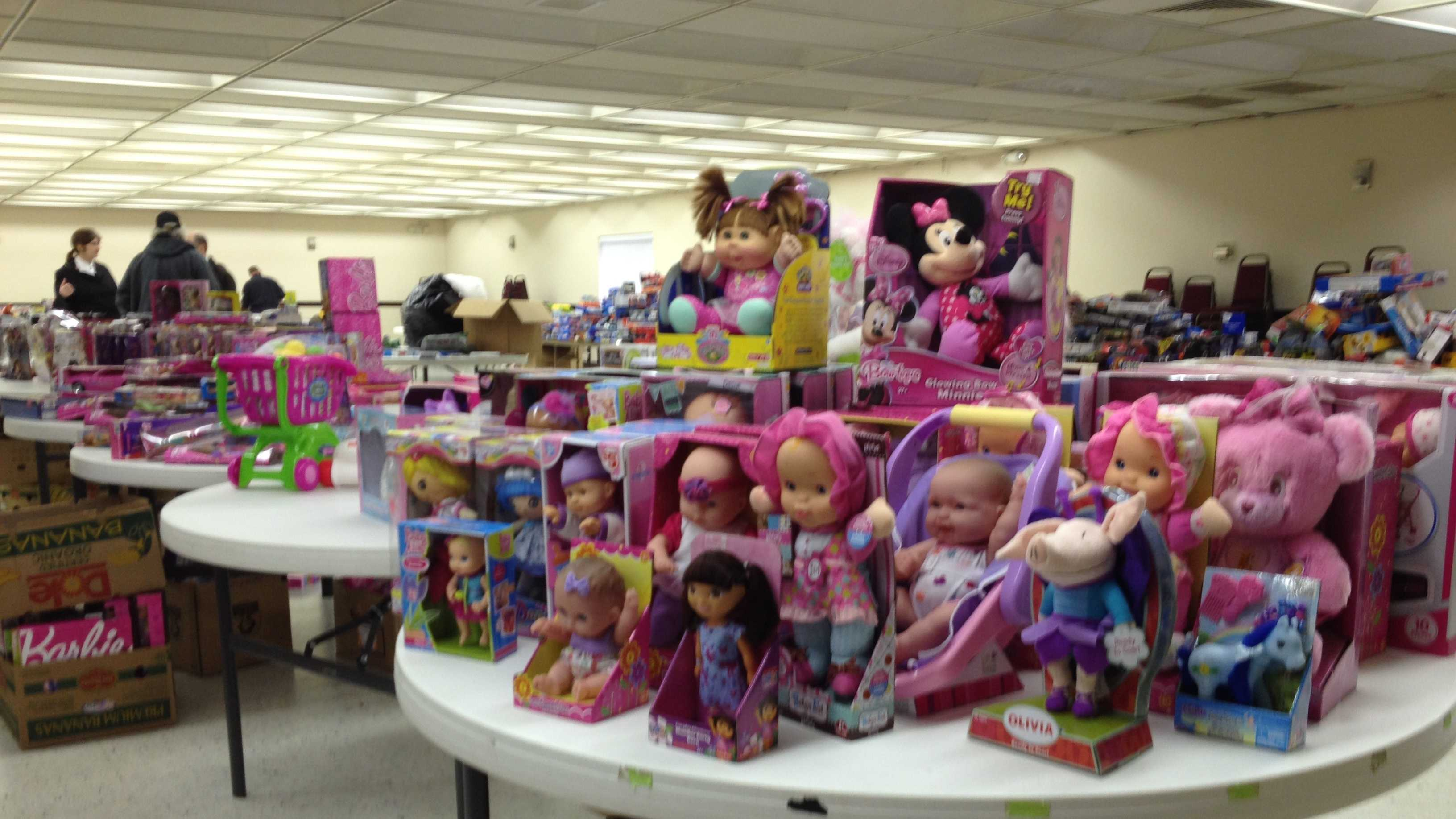 toy donations 01.JPG
