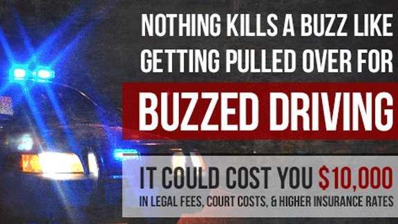 buzz header