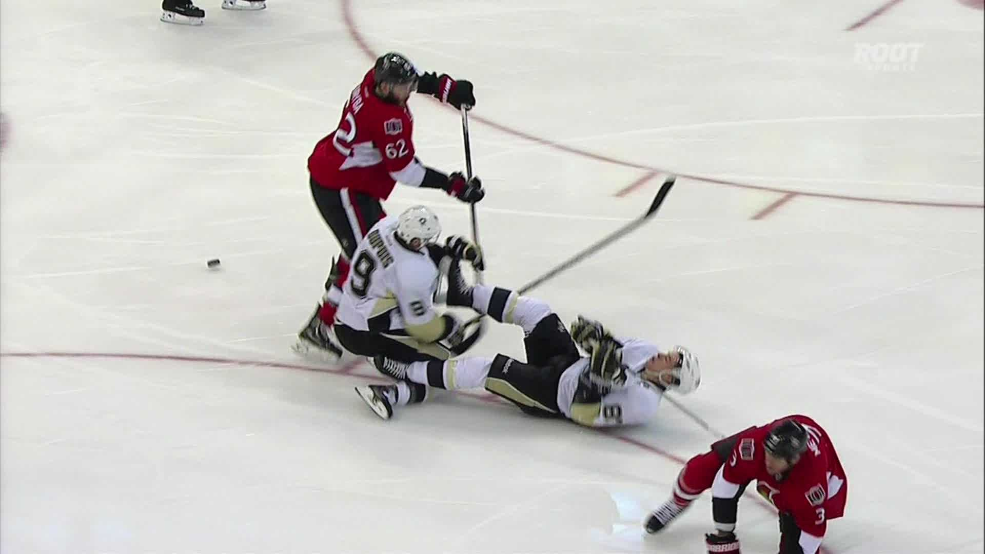 img-Pascal Dupuis injured