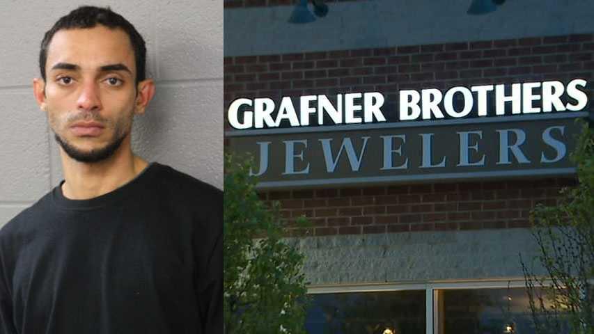 Oscar Rodriguez--Grafner Brothers Jewelers.jpg