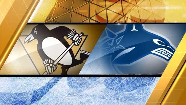 Penguins-Canucks.jpg