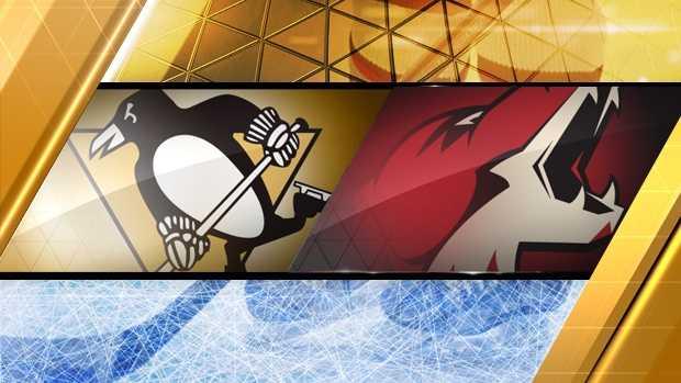 Penguins-Coyotes.jpg