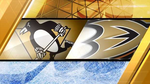 Penguins-Ducks.jpg