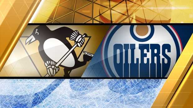 Penguins-Oilers.jpg