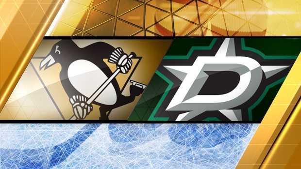 Penguins-Stars.jpg