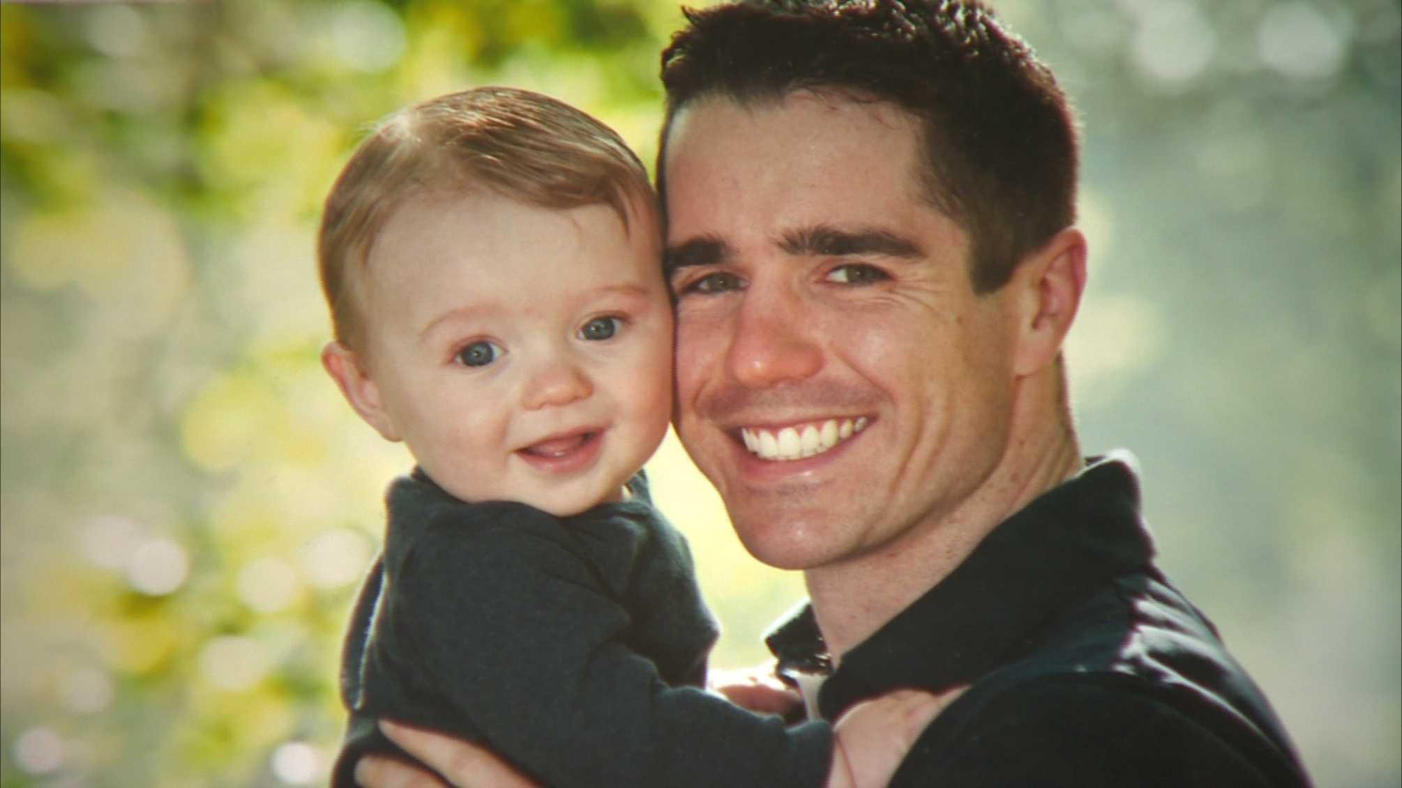 Sean Ruane and son.jpg