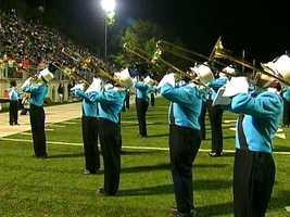 Woodland Hills School District: 147