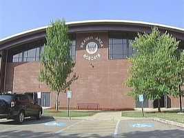 Beaver Area School District: *