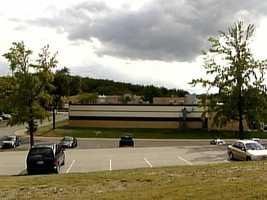Elizabeth Forward School District: 18