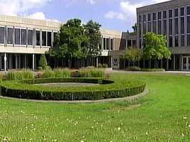 Highlands School District: 75