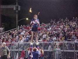 McKeesport Area School District: 44