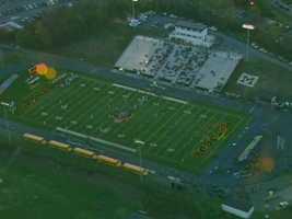 Montour School District: 13