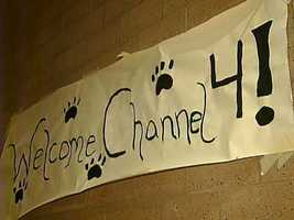 North Allegheny School District: *