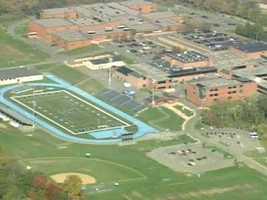 Seneca Valley School District: 59