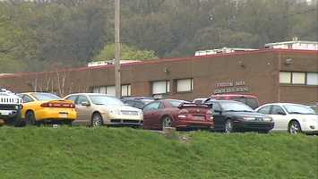 Freedom Area School District: 38