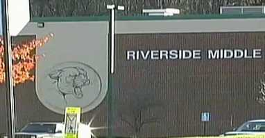 Riverside Beaver County School District: *