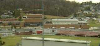 Indiana Area School District: 20