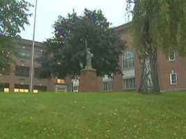 Ellwood City Area School District: 49