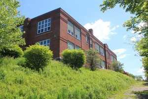 New Castle Area School District: 40