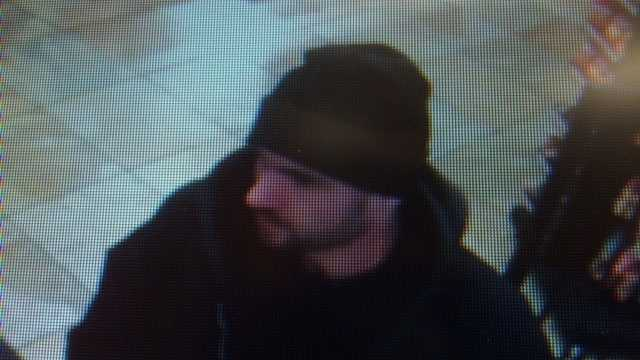 img-Giant Eagle robbery suspect