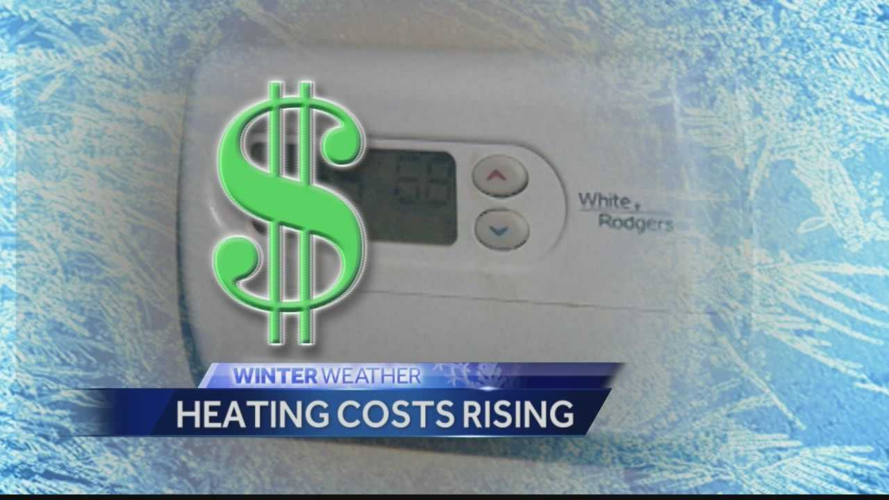 img-Home heating systems working overtime
