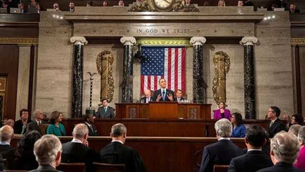 State of the Union OLD IMG