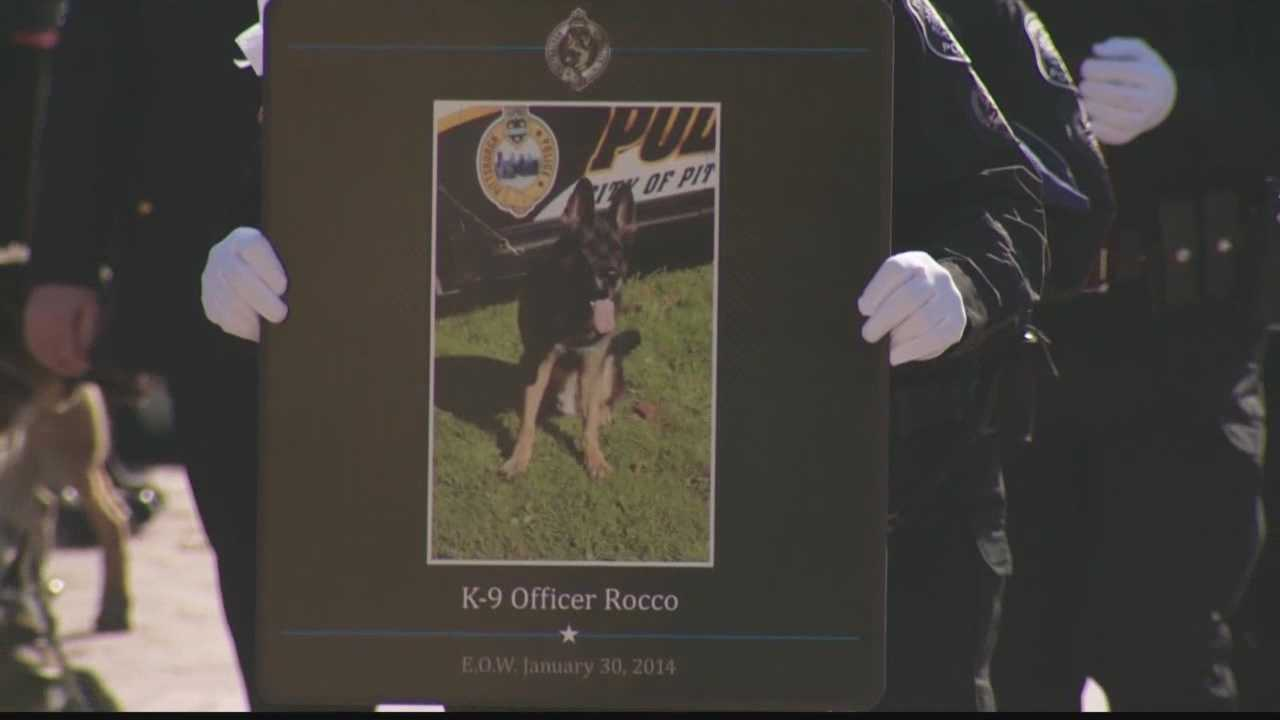 img-Rocco's picture at funeral