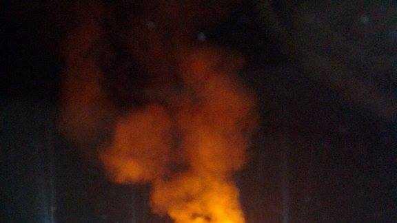 gas well fire 02.jpg