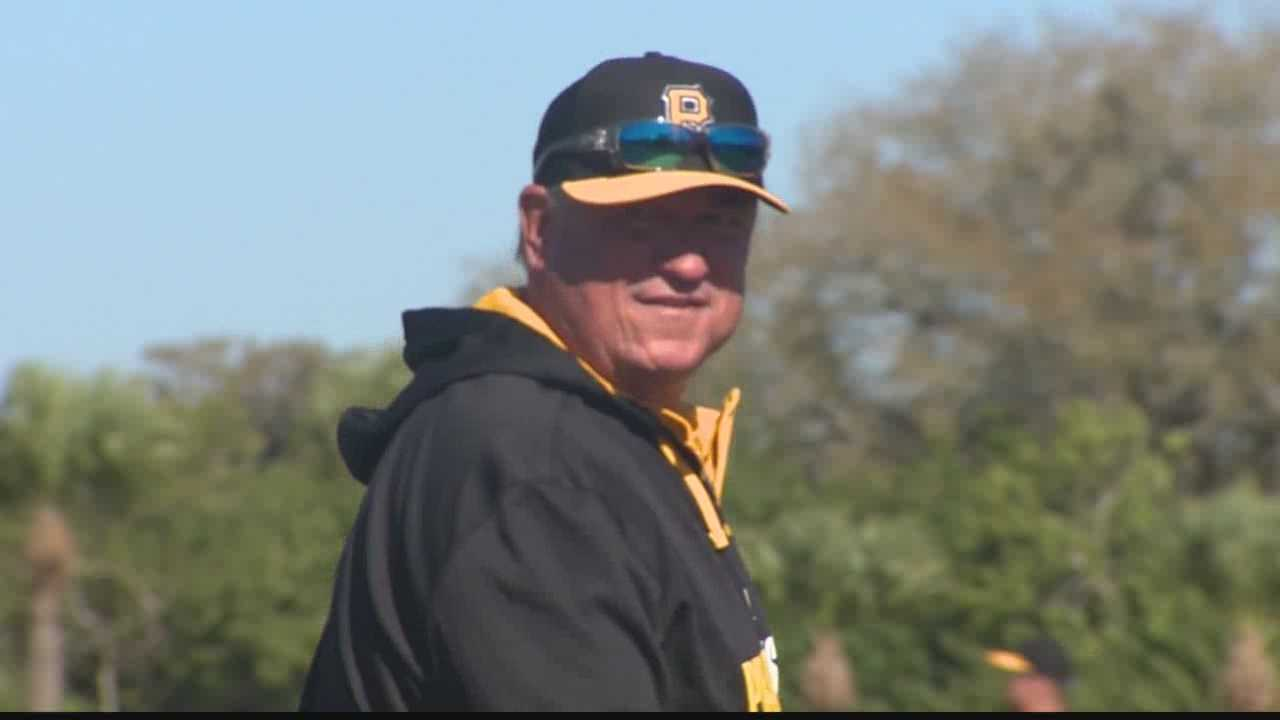 Manager Clint Hurdle
