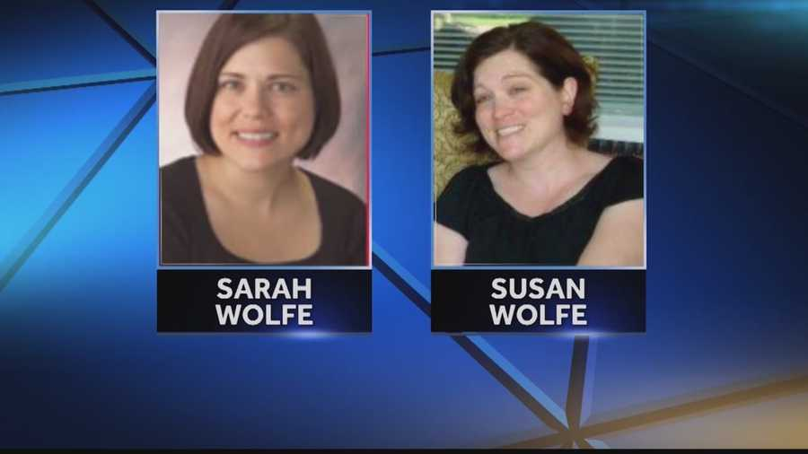 Feb. 7: The bodies of sisters Sarah Wolfe, 38, and Susan Wolfe, 44, are found inside their home on Chislett Street in East Liberty.