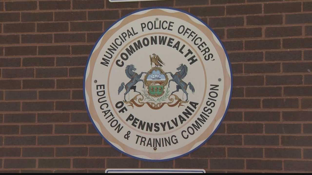 img-Commonwealth of Pennsylvania (police)